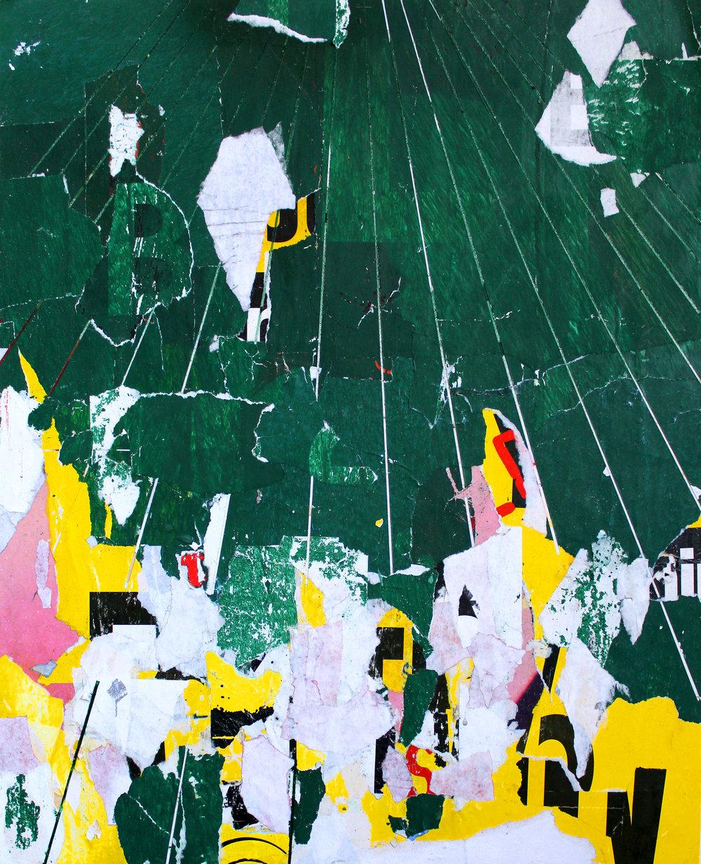 Untitled 40