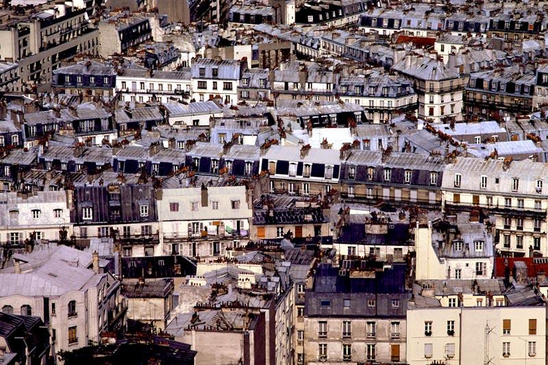ParisRooftops-2.jpg