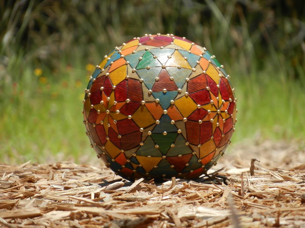 Matthew Warren - Screw Ball (2012).jpg