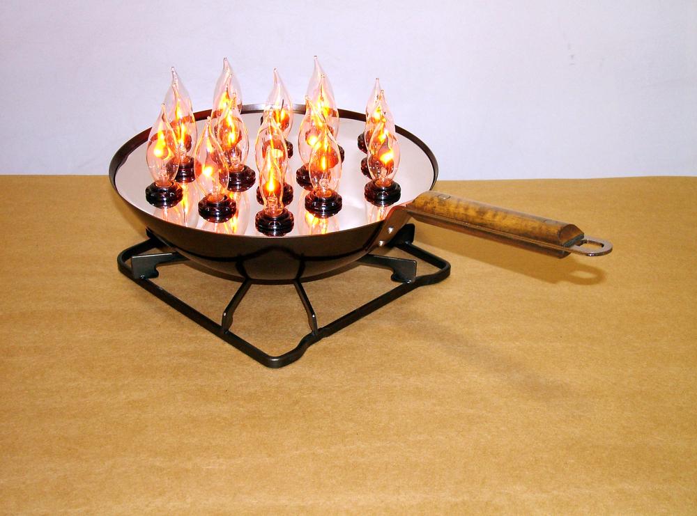 Wok Lamp 1.jpg
