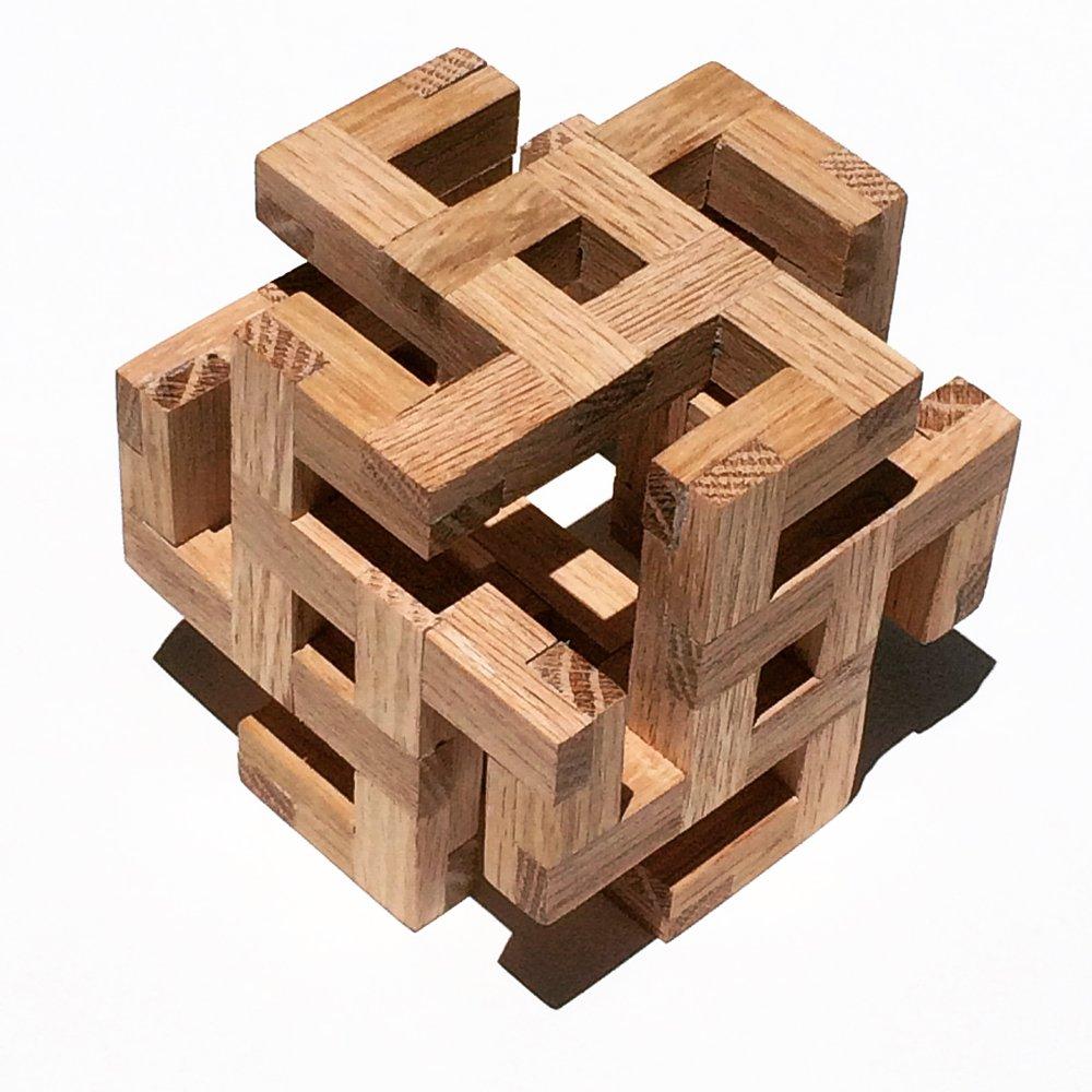 Oak Cube.JPG