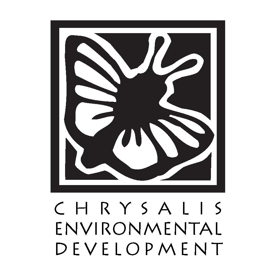 Crysalis Logo.png