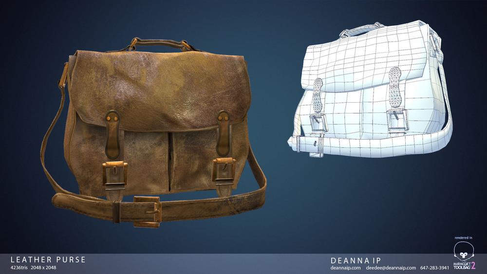 purse2.jpg