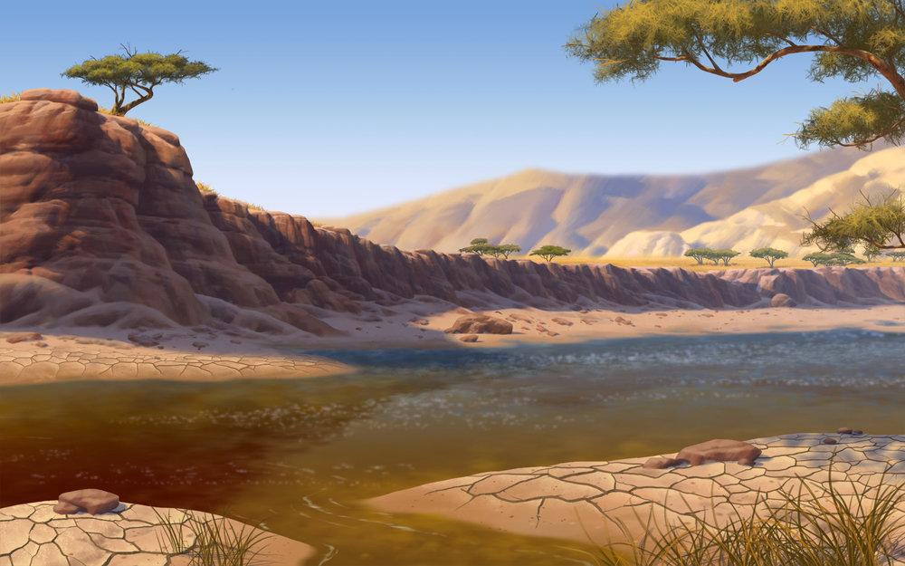 379L-205-l-c-river bank alt view - dry season-x-x-001_rev.jpg