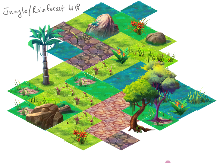 rainforest_mockup.png