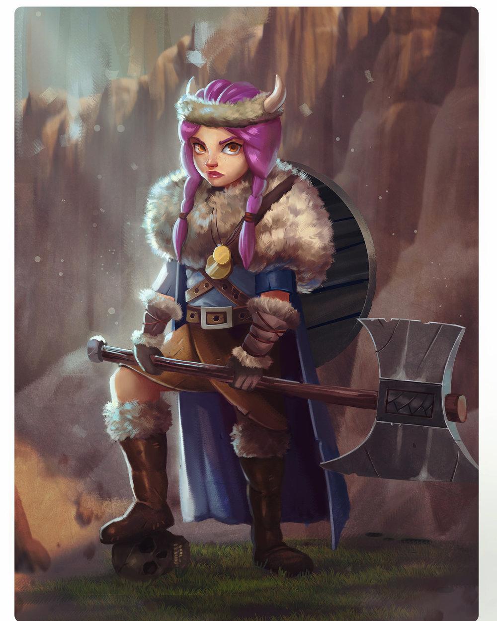 viking5.jpg