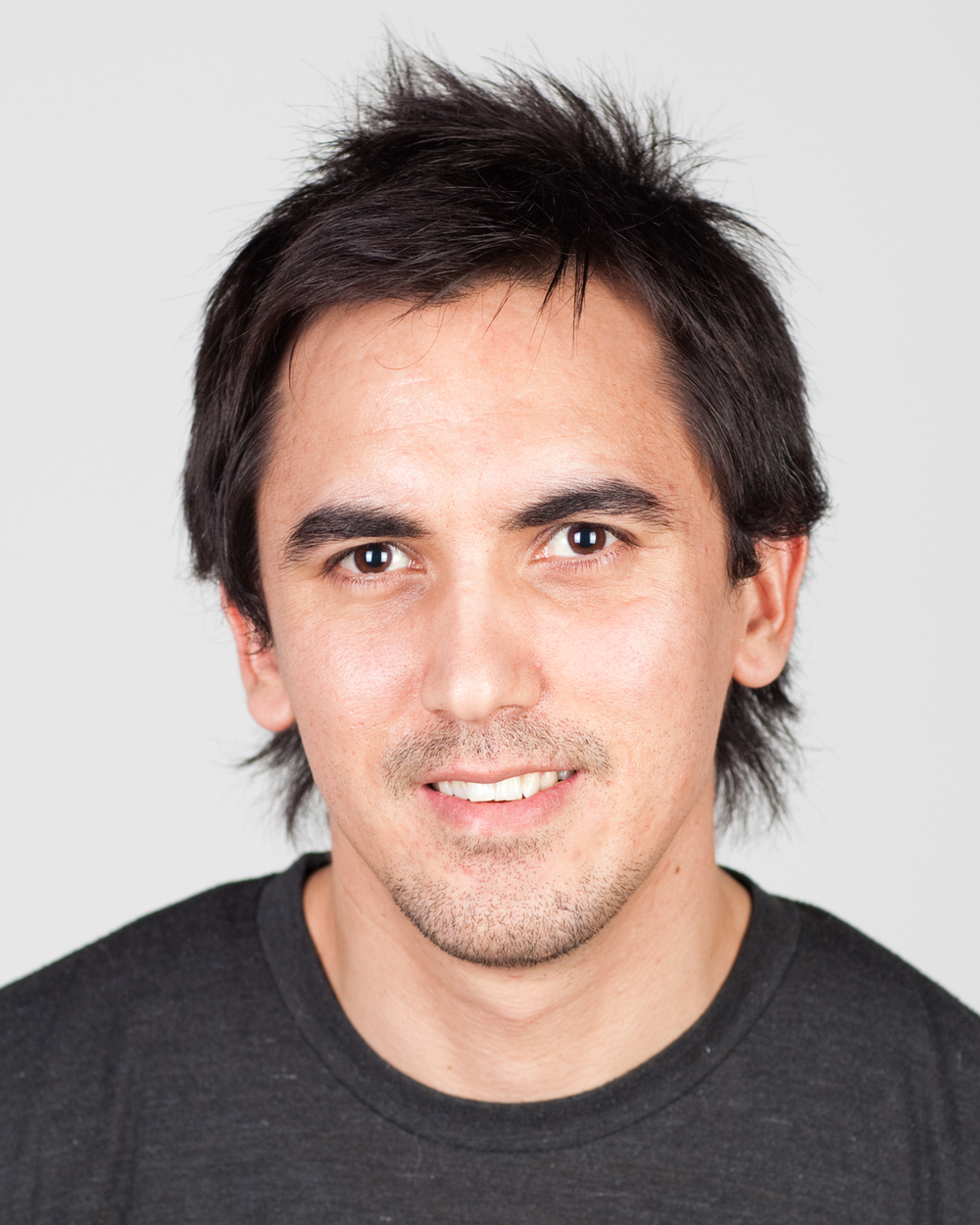 Scott Tylor, Yawuru 2010