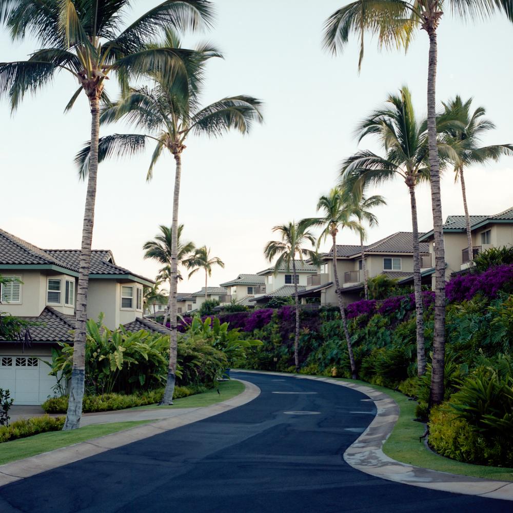 Kai Malu at Wailea, Maui