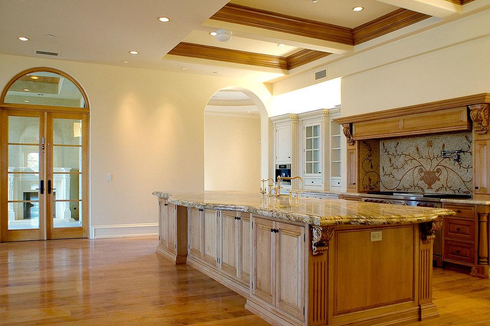 Prado_Kitchen01.jpg