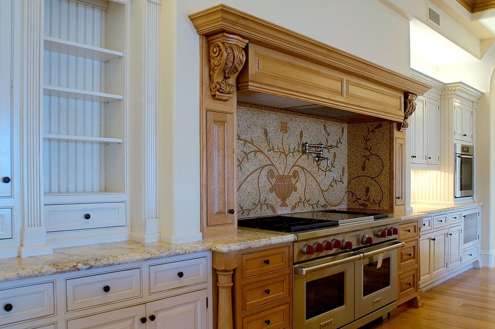 Prado_Kitchen03.jpg