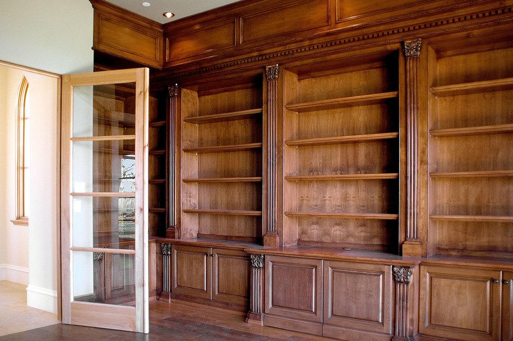 Prado_Library02.jpg