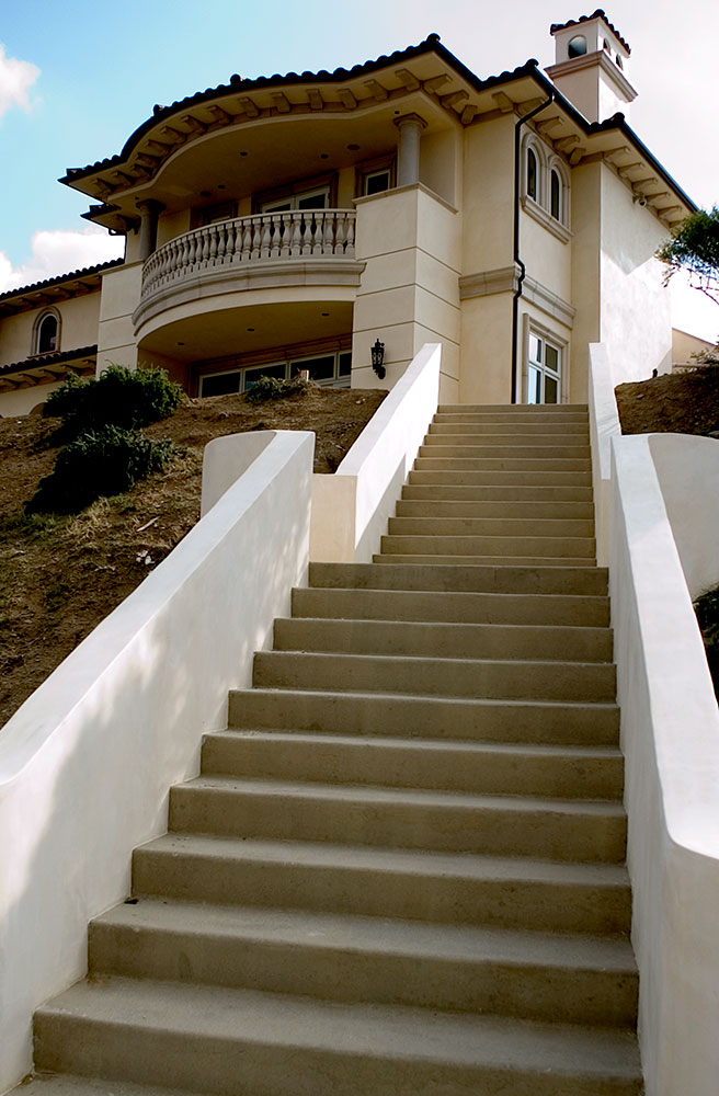 SidewalkStairs_01.jpg