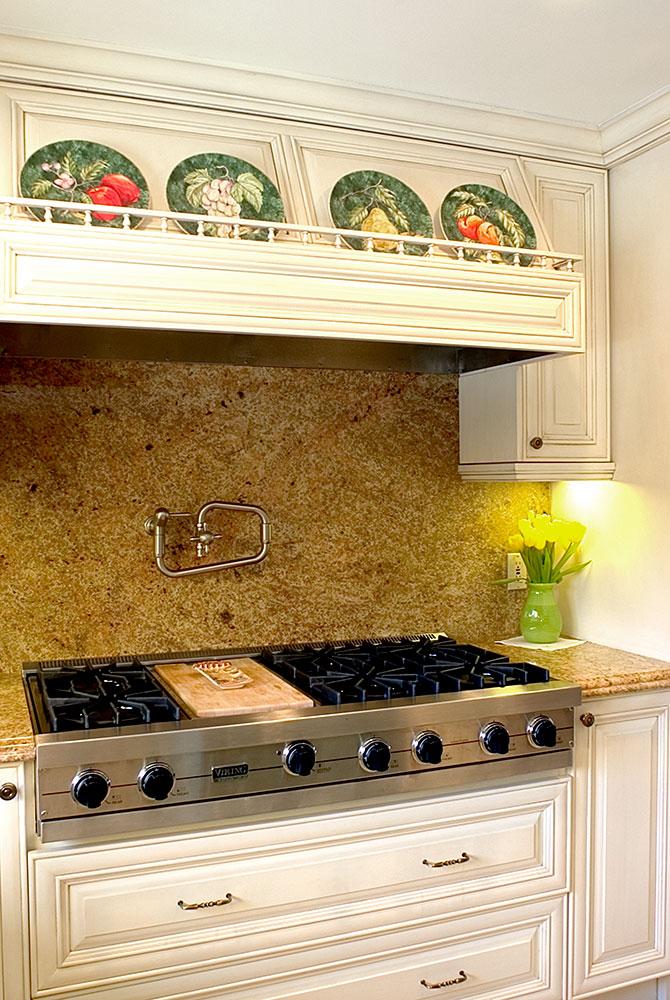 Kitchen_Stove01.jpg