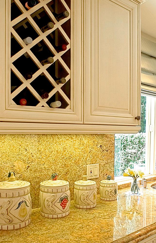 Kitchen_WineRack01.jpg