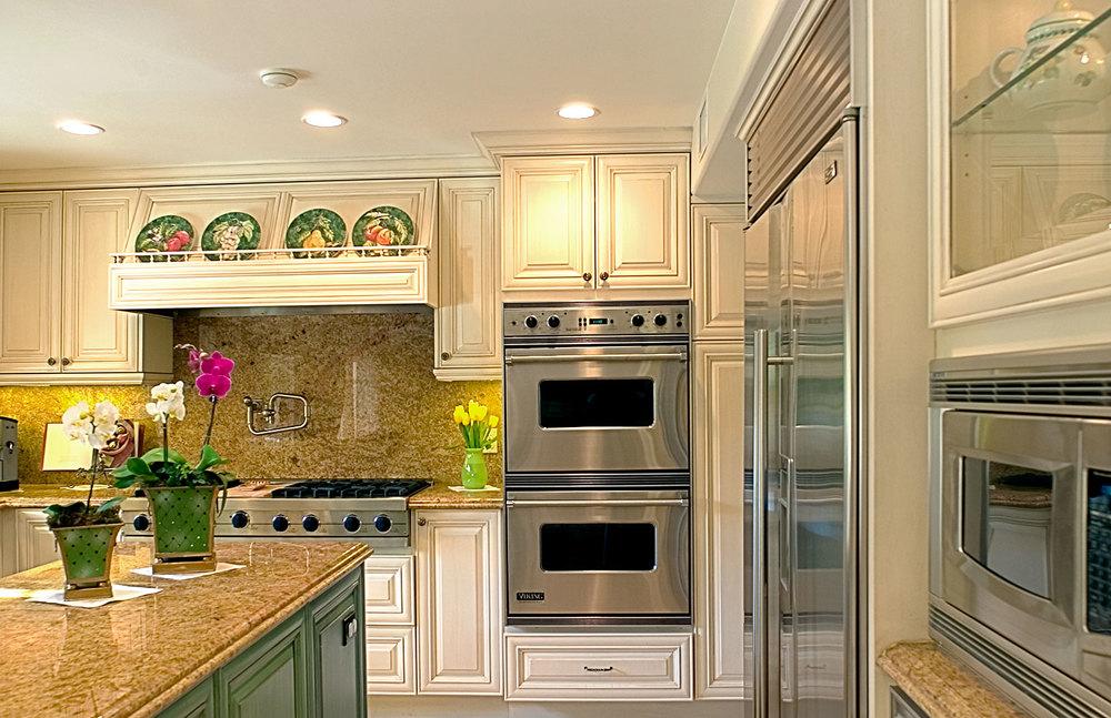 KitchenB_After02.jpg