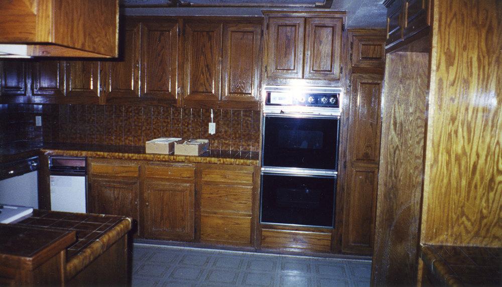 KitchenB_Before02.jpg