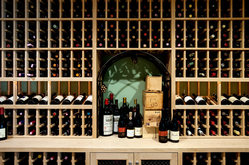 Lopresti_INT17_wine.jpg