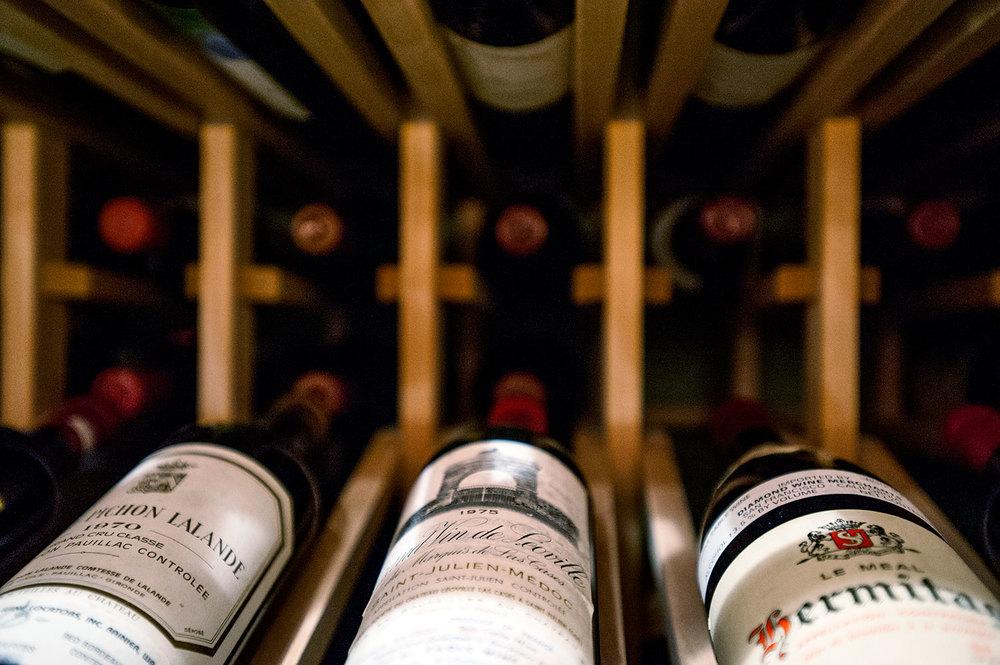 Lopresti_INT19_wine.jpg
