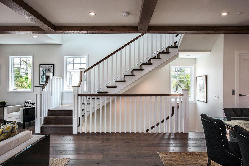 ManhttnCot_34-stairs.jpg