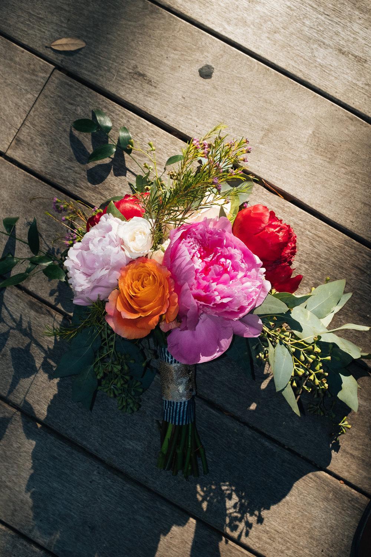 052717 Emily Varick Wedding HI RES-535.jpg