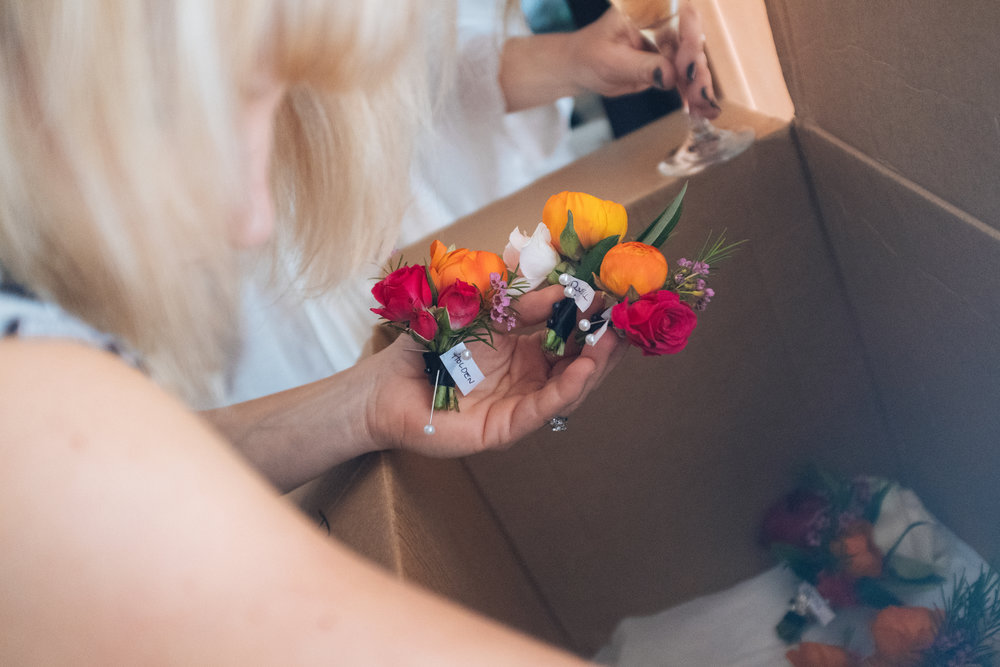 052717 Emily Varick Wedding HI RES-61.jpg