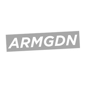 logo_armgdnVisuals.jpg