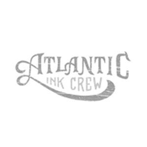 logo_atlanticInkCrew_02.jpg