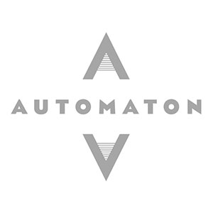 logo_automaton.jpg