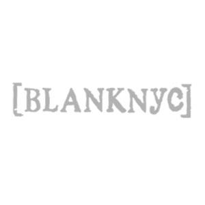 logo_blankNYC.jpg