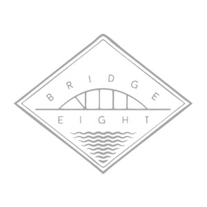logo_bridgeEight.jpg
