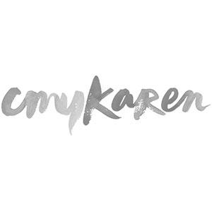 logo_cmykaren.jpg