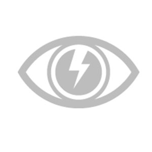 logo_eyesWideAwake.jpg