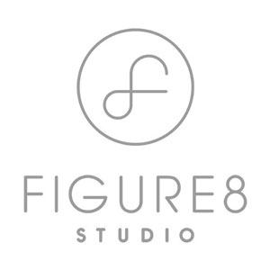 logo_figure8studio.jpg