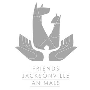 logo_foja.jpg