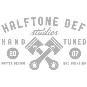 logo_halftoneDef_01.jpg