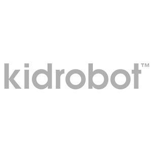 logo_kidrobot.jpg
