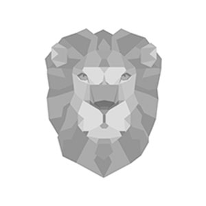logo_laurenTrump.jpg