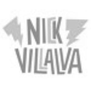 logo_nickVillalva.jpg