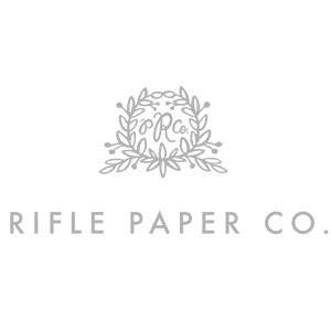 logo_riflePaper.jpg