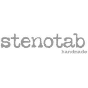 logo_stenotab.jpg