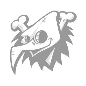logo_varickRosete_01.jpg