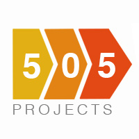 505 PROJECTS