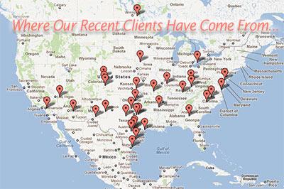 client-map.jpg