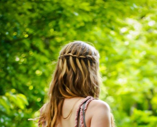 braids8