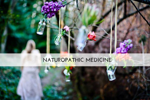 naturopathicmedicine.jpg