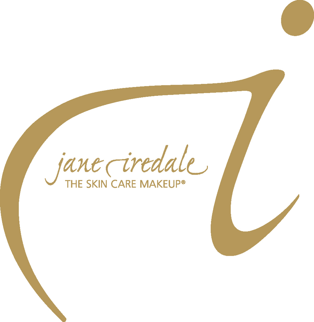 Jane Iredale Country Weekend Makeup Kit