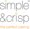 simple-crisp-logo-full.jpg