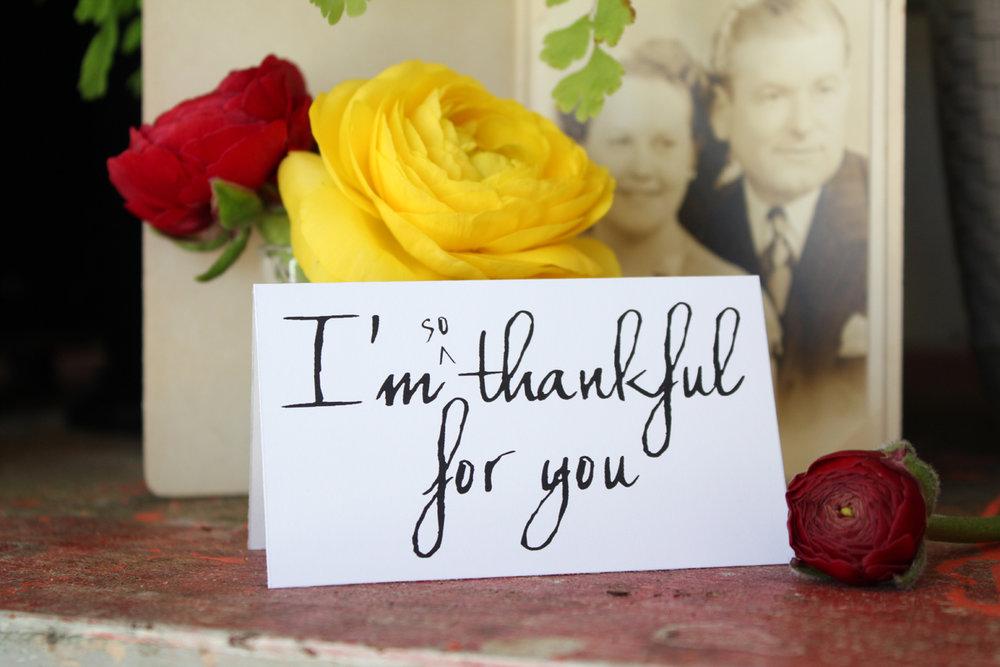 Thankful_newsletter.jpg
