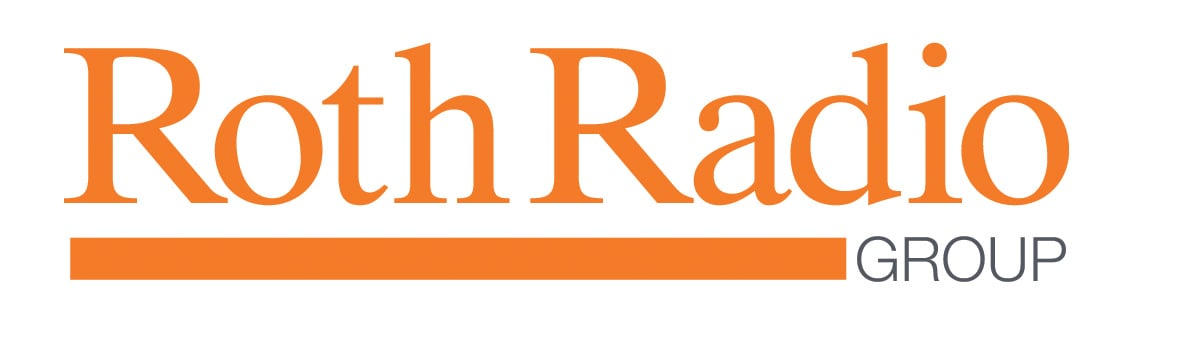 Roth Radio Group