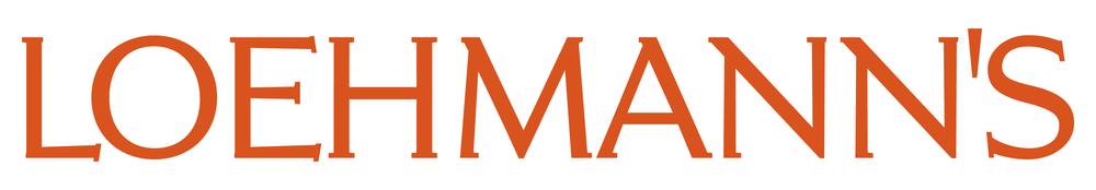 loehmann's logo.jpg